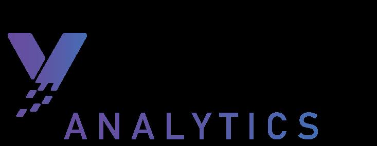 Visium Analytics